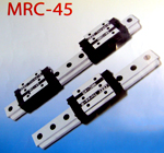 MRC45 35 55 型