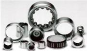 薄殼型滾針軸承介紹 以及  HK• BK 規格系列